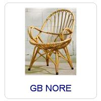 GB NORE